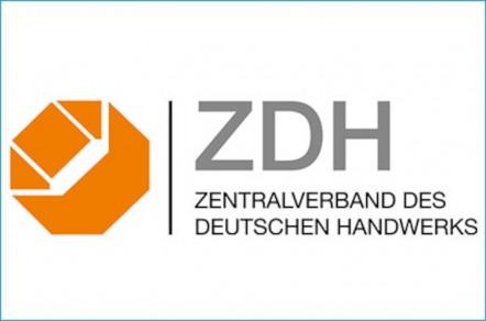 zdh_logo