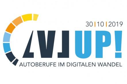 Treffpunkt_Berufsbildung_Logo_2019