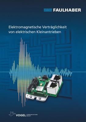 Elektromagnetische Verträglichkeit von elektrischen Kleinantrieben