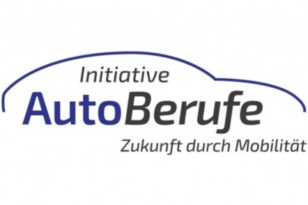autoberufe_neue_logo