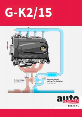 autoFACHMANN Digital | UELU-Kurs G-K2/15