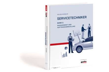 Buch_Servicetechniker_Missler