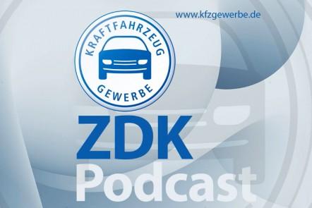 ZDK-Podcast