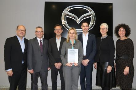 Zertifizierung_Mazda-750x500