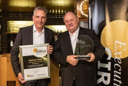 Executive_Award_Michel_Peter
