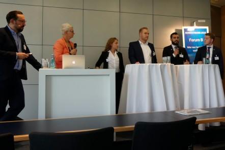 ZDK-Bundestagung-Forum-B