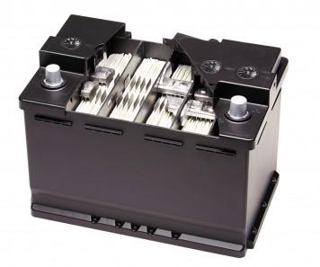 JC_AGM-BatterieqkFurD0Wbkm27