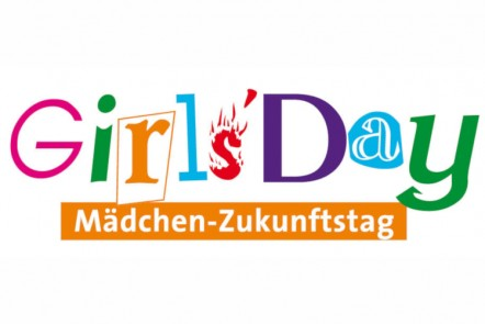 Logo-Girlsday
