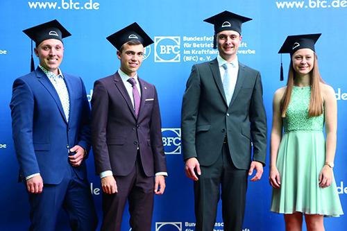 BFC-Top-Absolventen-kleine016jWUcdu4cJ
