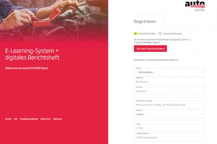 screenshot_registrierung
