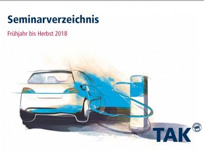 TAK-Seminarverzeichnis2018