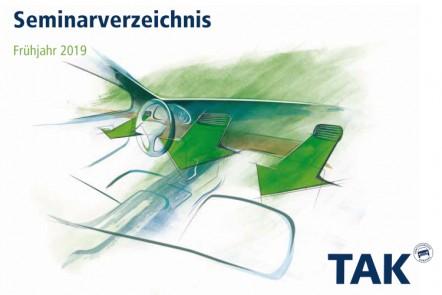 TAK-Seminarverzeichnis2019