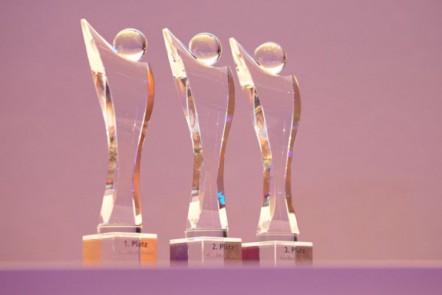 Autoberufe_Award