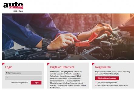 Af-digital-750x500