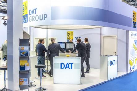 DAT_Automechanika