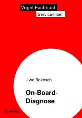 On-Board-Diagnose (E-Book)