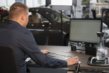 Azubi-autokaufmann-Promotor-750x500