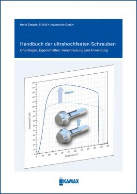 Handbuch der ultrahochfesten Schrauben