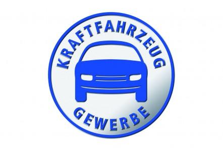ZDK-Logo