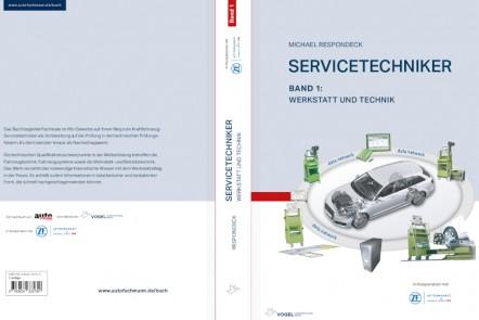 Buch_Servicetechniker_Respondeck
