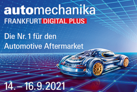automechanika_digital_plus