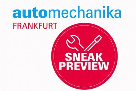 Logo-Automechanika-Sneak-Preview_af-ak