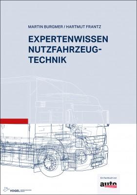 Expertenwissen Nutzfahrzeugtechnik