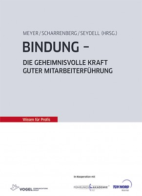 Buch Bindung | Buch autoFACHMANN