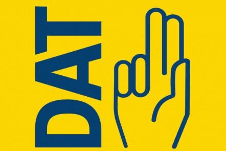DAT-Logo_onl