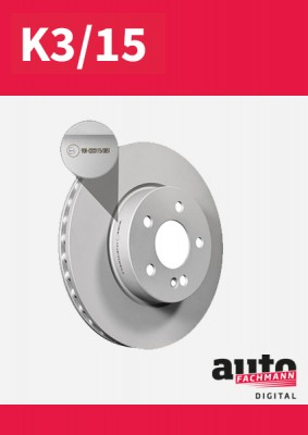 autoFACHMANN Digital | UELU-Kurs K3/15