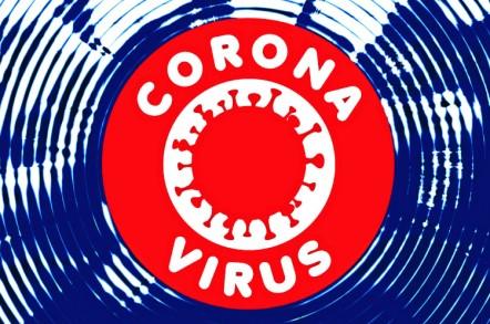 corona-Virus-Warnbild-750x500
