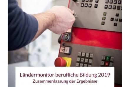 Bertelsmann_stiftung_laendermonitor
