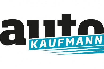 autokaufmann_logo