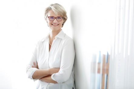 Bildungsministerin-Anja-Karliczek
