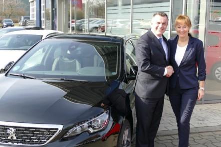 Peugeotspende-BFC